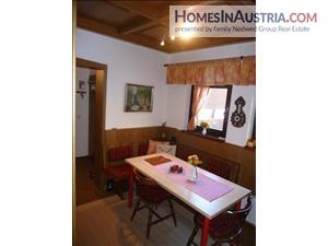 appartement_sonnrain_essplatz