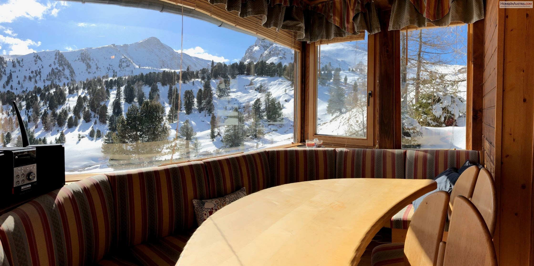 Falkert, Carinthia, Great Holiday Home in the Skiing and Hiking area Nockberge