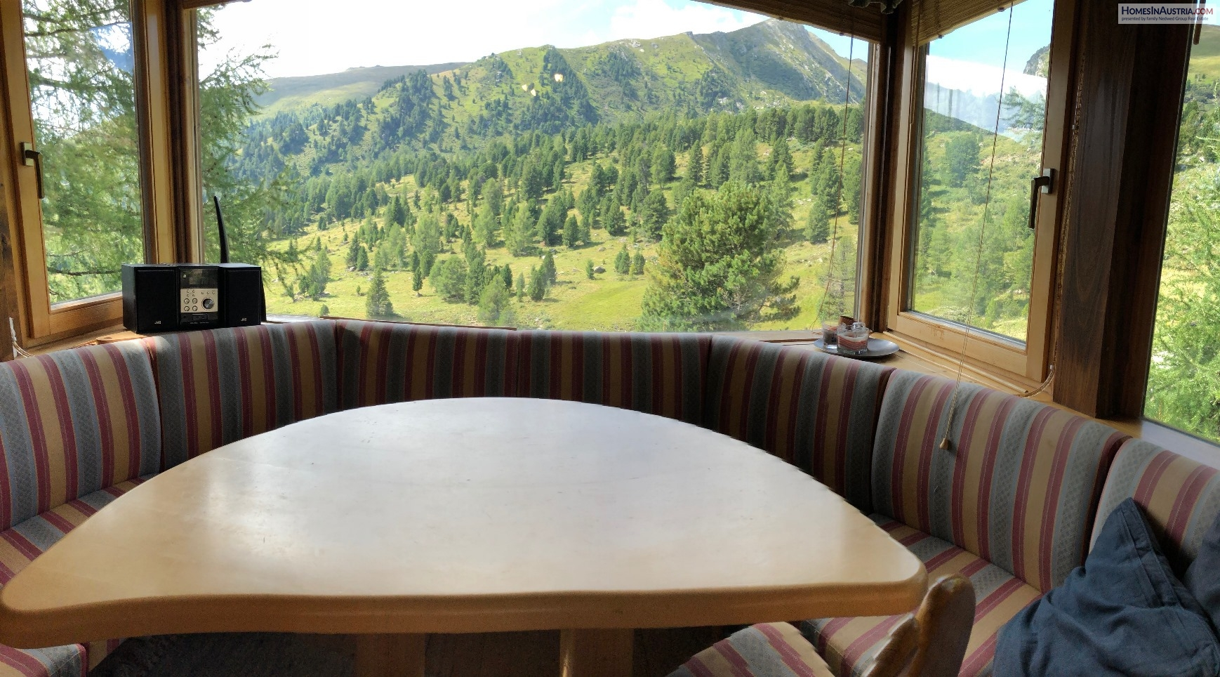 Falkert, Carinthia, Great Holiday Home in the Skiing and Hiking area Nockberge, PRICE REDUCED!!